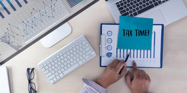 ماده 272 قانون مالیاتهای مستقیم